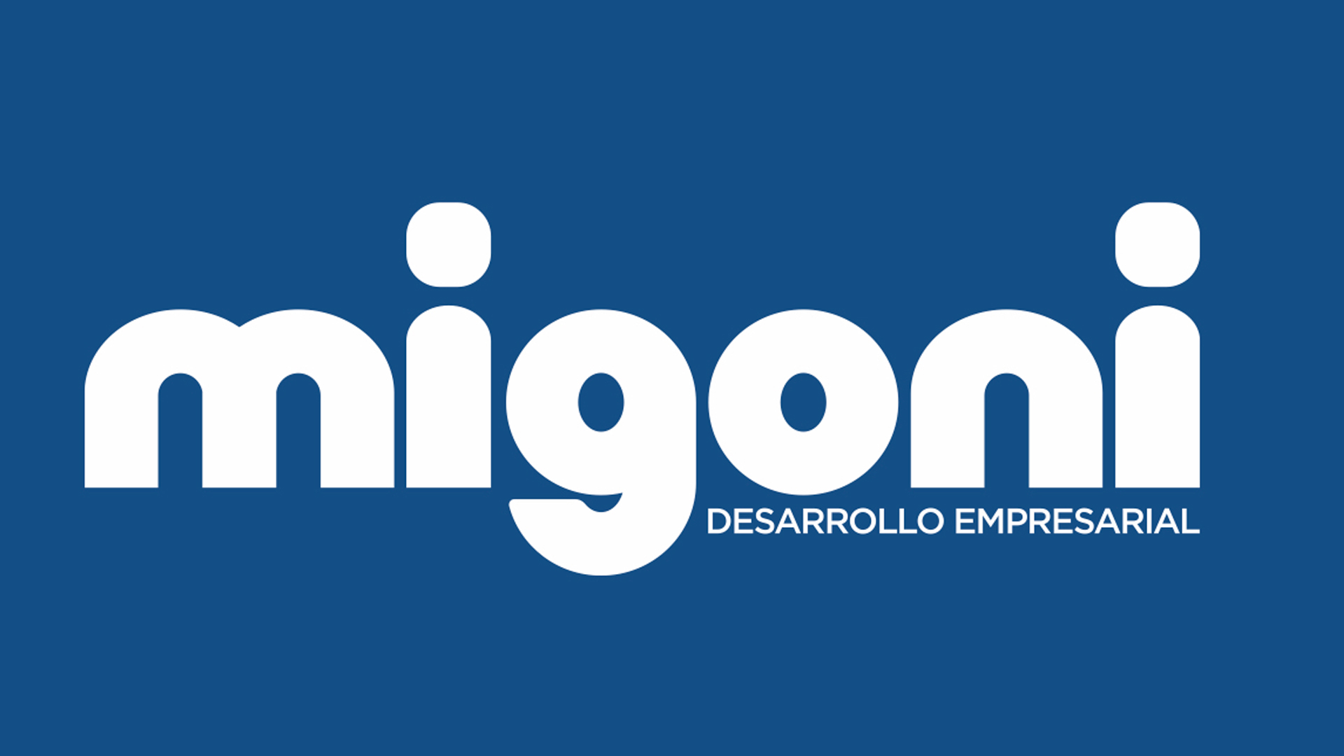 Migoni